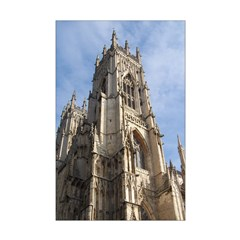 York Minster Posters
