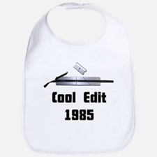 Cool Edit 1985 Bib