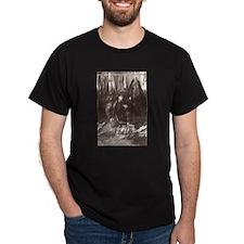 1919 Trapper T-Shirt