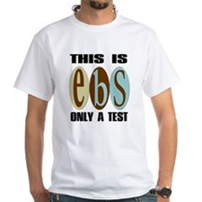 EBS Test Shirt