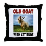 Animal goats Home Accessories