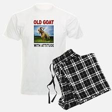 OLD GOAT Pajamas