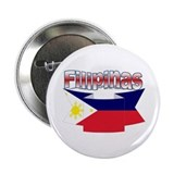 Pinay Buttons
