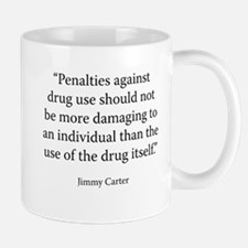 Message to Congress 2 August 1977 Mugs