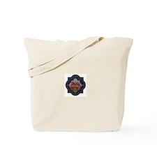 CBC  Tote Bag