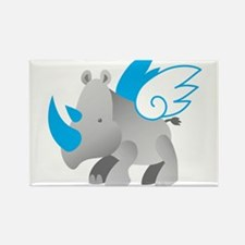 Angels come in all sizes Rhino copy.png Magnets