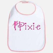 Pixie Bib