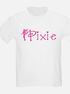Pixie Kids T-Shirt