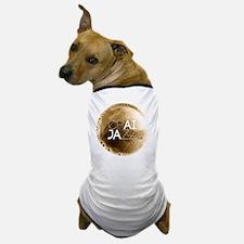 Chai Jazz Dog T-Shirt