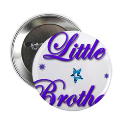Little Brother 2.25