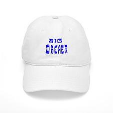 Big Macher Baseball Cap