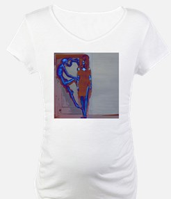 Body and Soul Take Over Shirt