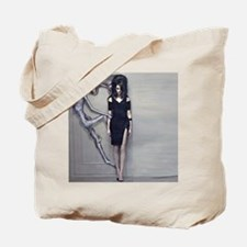 BODY AND SOUL TAKE OVER (2) Tote Bag