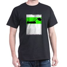 zzzzzzPod T-Shirt