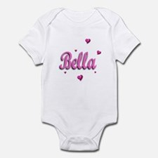 bella Body Suit