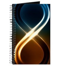 Infinite Light Journal