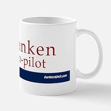 Mug: Al Copilot