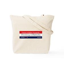 Tote Bag: Al Copilot