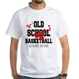 Basketball Tops