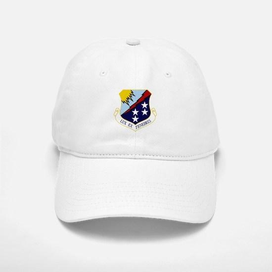 67th NWW Baseball Baseball Cap