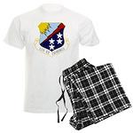 67th NWW Men's Light Pajamas
