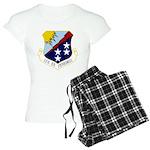67th NWW Women's Light Pajamas