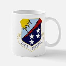67th NWW Mug