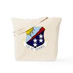 67th NWW Tote Bag