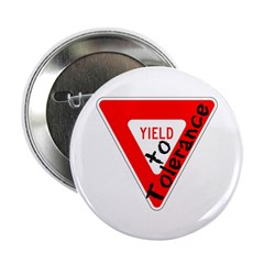 Yield to Tolerance Button