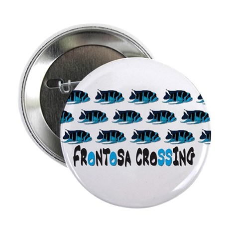 Frontosa Crossing Button