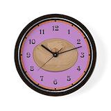 Bagel Basic Clocks