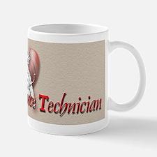 CRT... Mug