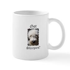 Got Sheepies? Mug