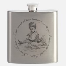 Writing Pen Ink Flask