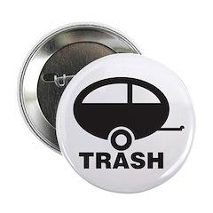 Trailor Trash Button