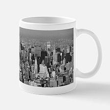 Empire State New York City-Pro Photo Mug