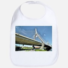 Zakim Bridge Bib