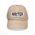 Writer Cap