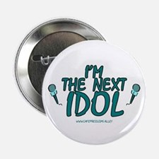 Next Idol Button
