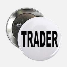 Trader Button