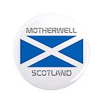 Motherwell Scotland 3.5