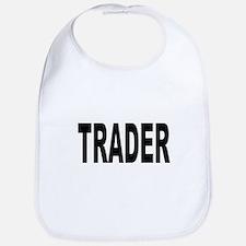Trader Bib