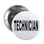 Technician Button