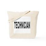 Technician Tote Bag