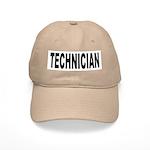 Technician Cap