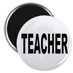 Teacher 2.25