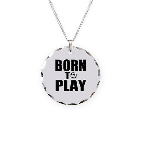 charm play