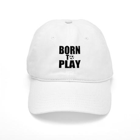 Cap Play
