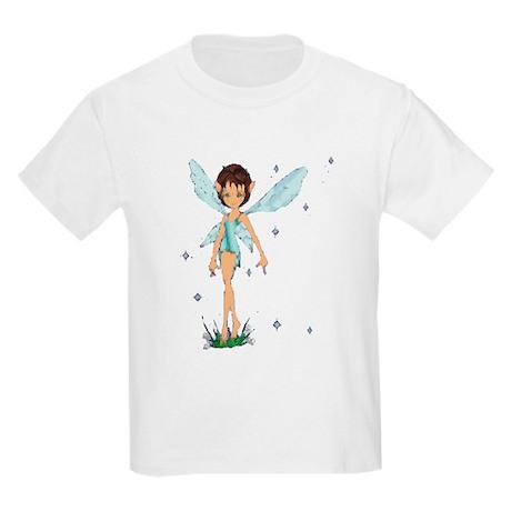 """Pixie Dust"" Kids T-Shirt"