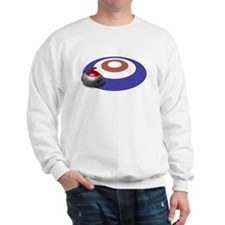 CURLING Sweatshirt